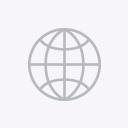 Asesoría fiscal internacional