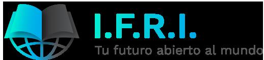 IFRI - Instituto de Formación y Reciclaje Internacional