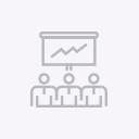 Análisis de ratios, sectorial y calificación bancaria