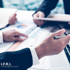 Análisis de rentabilidad - IFRI