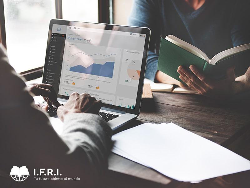 Análisis financiero - IFRI