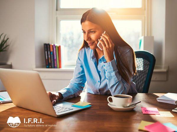 Fiscalidad autónomos - IFRI
