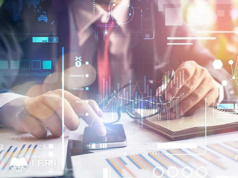 Fiscalidad financieros - IFRI