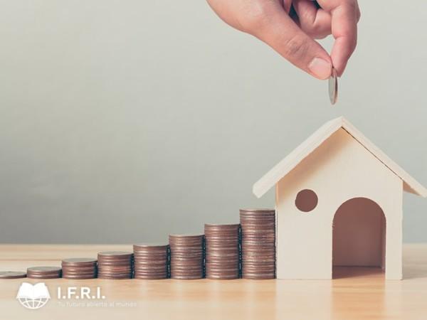 Fiscalidad inmobiliaria - IFRI