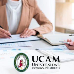 Master análisis económico UCAM - IFRI