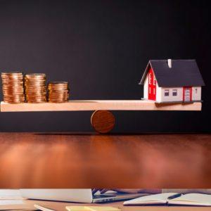 Perito inmobiliario - IFRI
