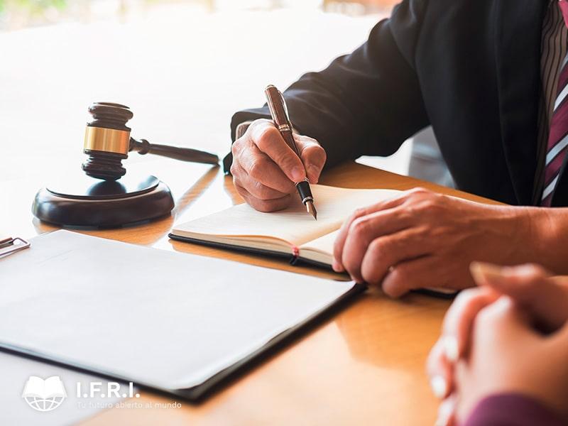 Perito judicial básico