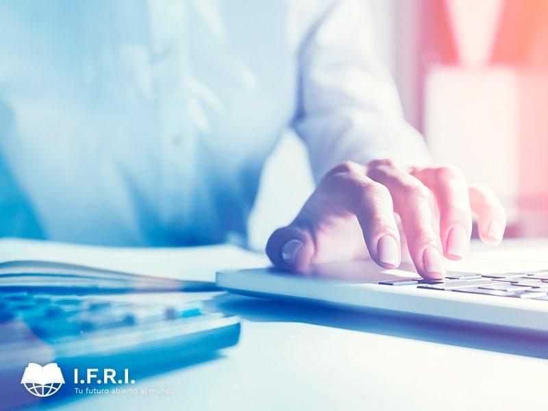 Valoración accionarial - IFRI