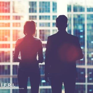 Valoración de empresas - IFRI