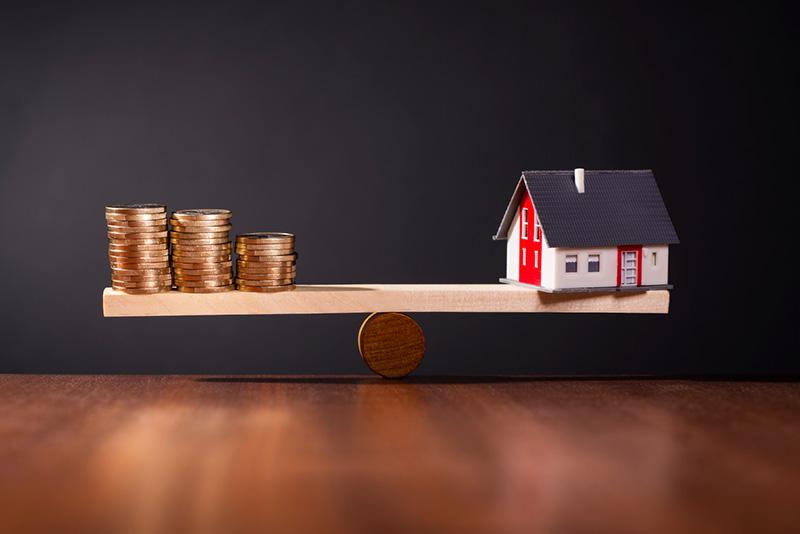 Actualidad Ley de Crédito Inmobiliario: A la espera de que El Banco de España inicie las homologaciones para la formación