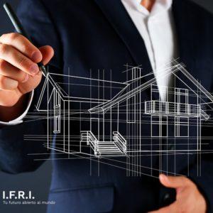 Reciclaje anual experto en préstamos con garantía inmobiliaria